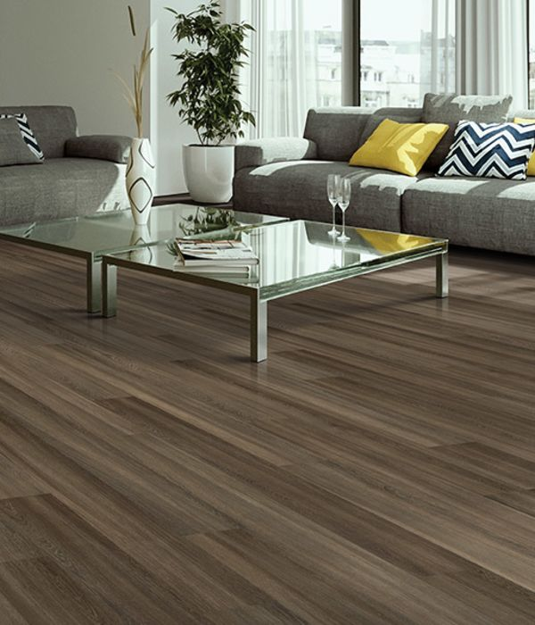 Luxury vinyl flooring in Rancho Cordova, CA from Floor Store