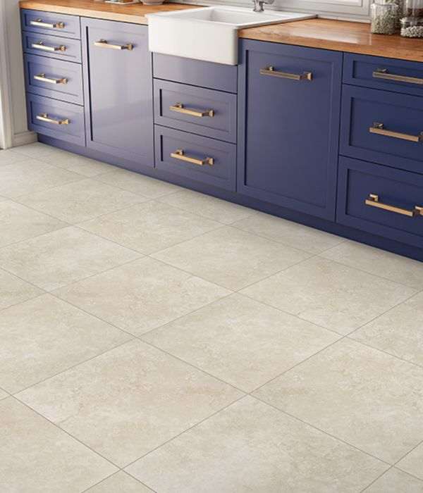 Ceramic and porcelain tile flooring in Las Vegas, NV from Budget Flooring