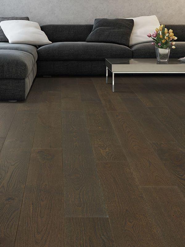 Hardwood flooring in Menoken, ND from Carpet World