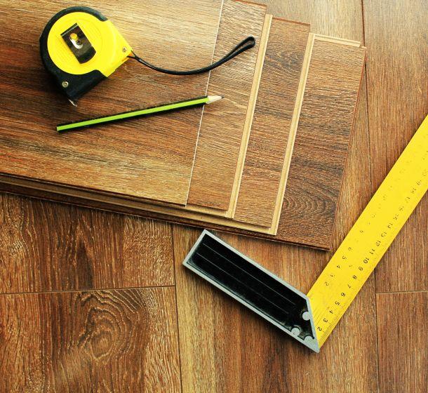 Flooring design professionals in the Chattanooga, TN area - Chattanooga Flooring Center