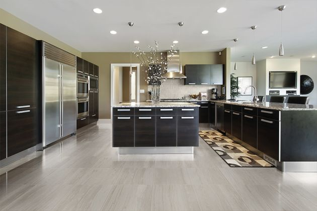 Flooring from Vineyard Floors in Manteca, CA