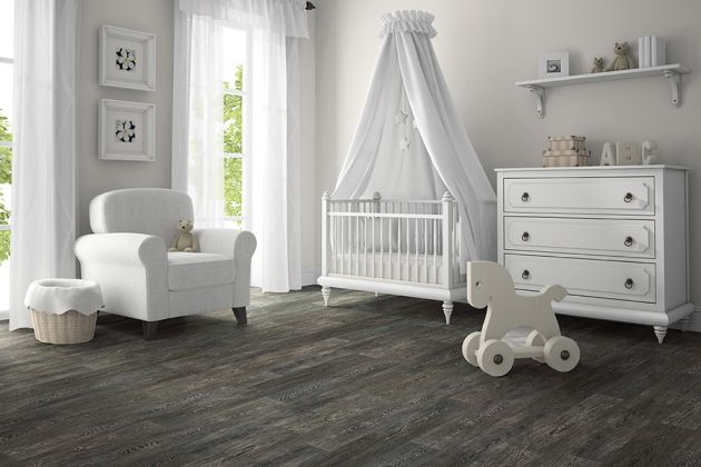 Flooring from Vineyard Floors in Stockton, CA