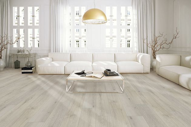 Flooring from Vineyard Floors in Elk Grove, CA