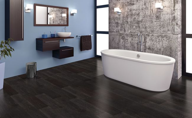 Waterproof flooring trends in Fort Myers, FL from Setterquist Flooring