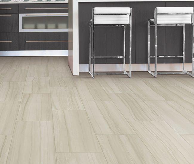 Ceramic tile flooring in San Marcos, TX from New Braunfels Flooring