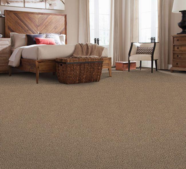 Luxury carpet in New Braunfels, TX from New Braunfels Flooring