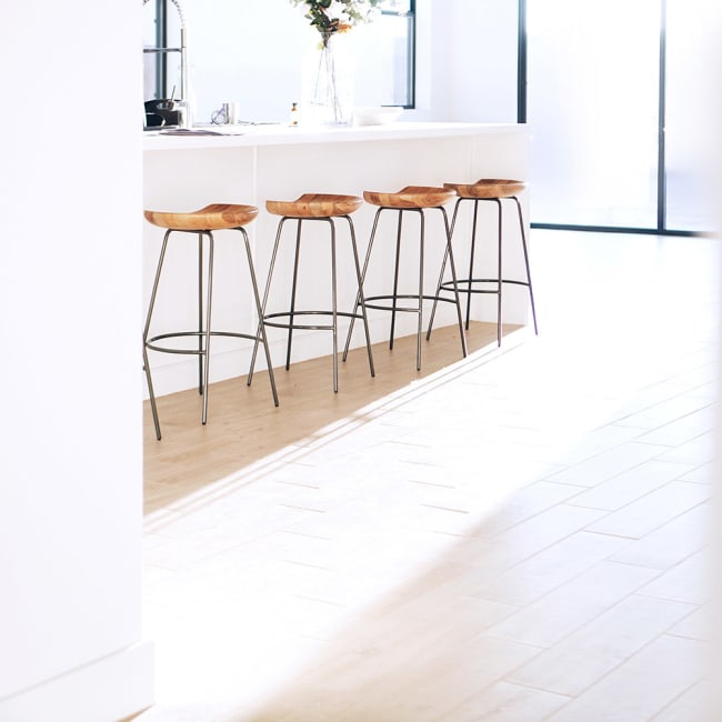 Get inspired with our flooring galleries we proudly serve the Huntersville, NC area