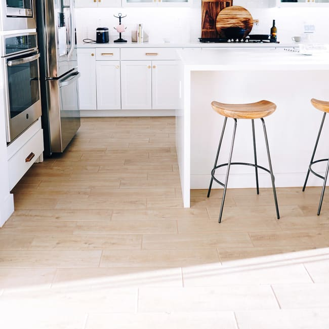 View our beautiful flooring galleries in Charlotte, NC from Flooring United