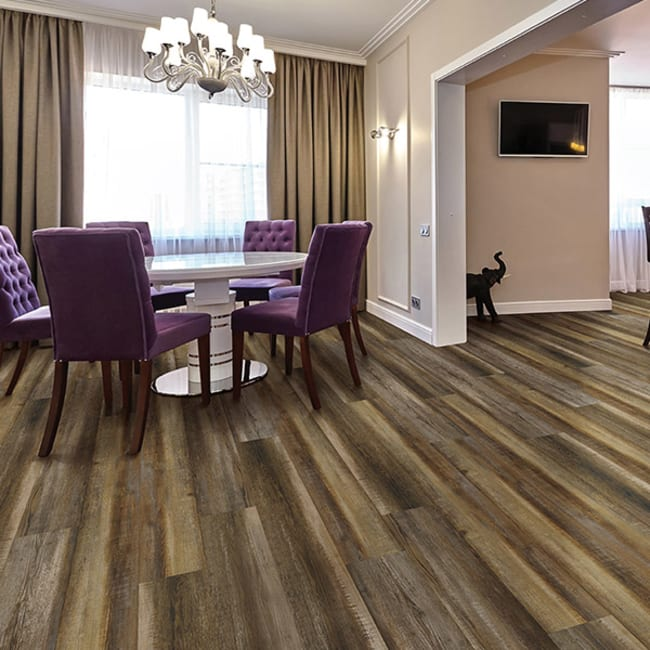View our beautiful flooring galleries in Lemont, PA from Complete Floor Covering Of Lemont