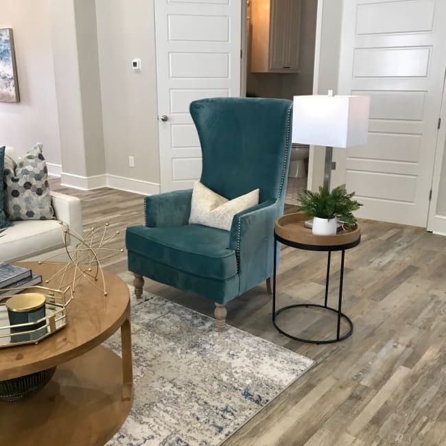 Get inspired with our flooring galleries we proudly serve the Levelland, TX area