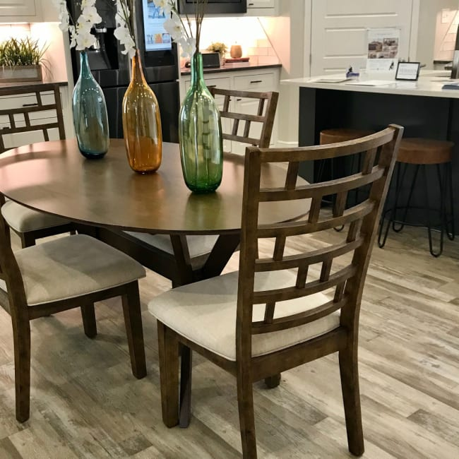 View our beautiful flooring galleries in Lubbock, TX from Floors 2 Ur Doors