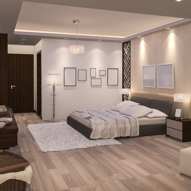 View our beautiful flooring galleries in Elmwood, LA from New Orleans Flooring