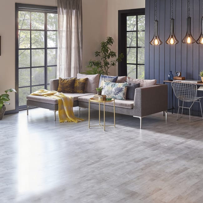 Get inspired with our flooring galleries we proudly serve the Evans, GA area