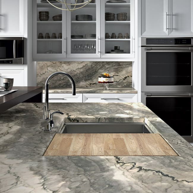 Get inspired with our flooring galleries we proudly serve the Brundidge, AL area