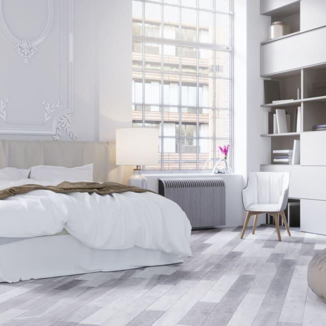 View our beautiful flooring galleries in Tallahassee, FL from Luke Van Camp's Floors & More