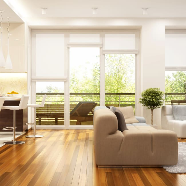 Get inspired with our flooring galleries we proudly serve the Farmington, MI area