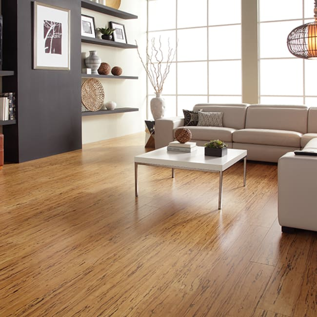Get inspired with our flooring galleries we proudly serve the State College, PA area