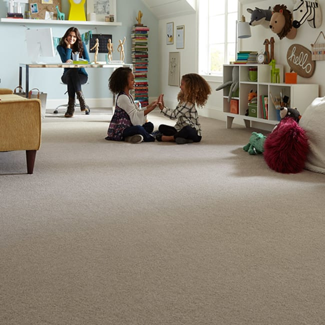 Get inspired with our flooring galleries we proudly serve the Hempstead, NY area