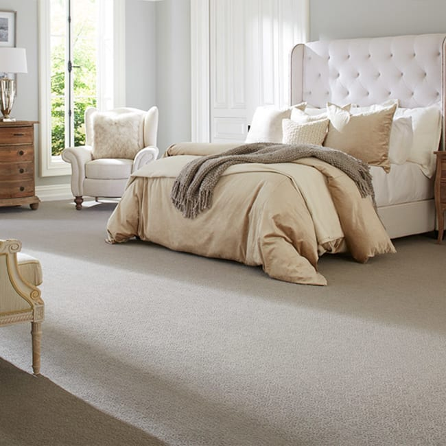 View our beautiful flooring galleries in Uniondale, NY from Carpet on the Cheap