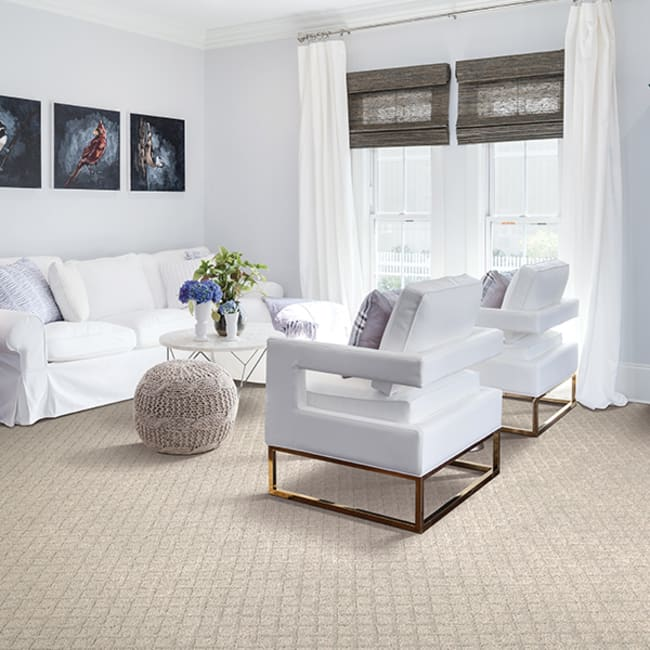 Get inspired with our flooring galleries we proudly serve the Glenview, IL area