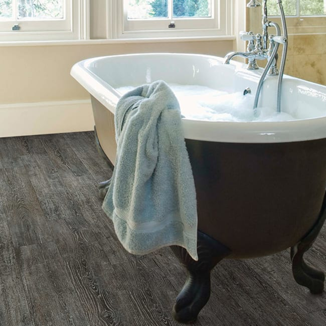 View our beautiful flooring galleries in Enid, OK from A E Howard Flooring