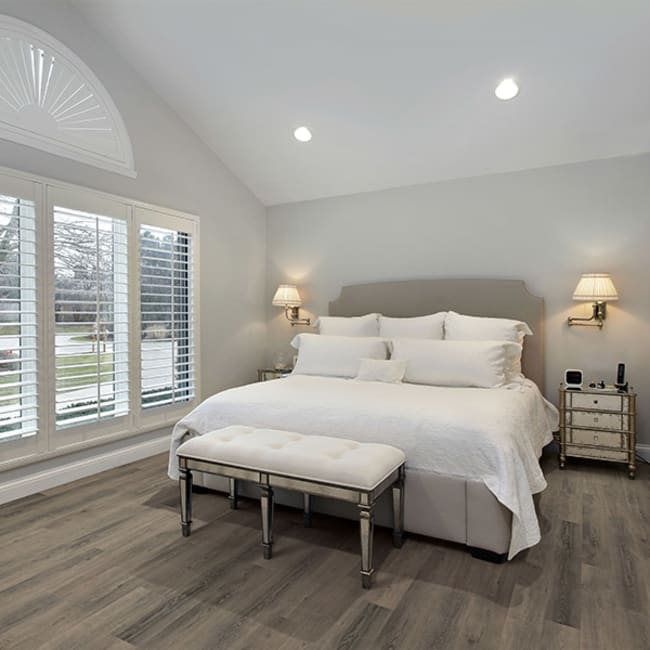 Get inspired with our flooring galleries we proudly serve the Waukomis, OK area