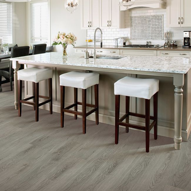 Waterproof flooring in New Braunfels, TX from New Braunfels Flooring