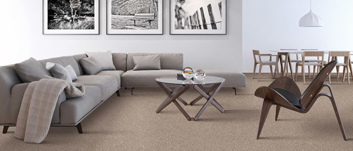Luxurious carpet in Phoenix, OR from Superior Carpet Service Inc
