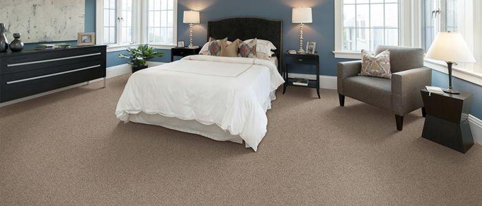 Carpet in Billings, MT from Montana Flooring Liquidators