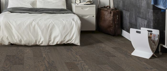 Hardwood Flooring in Billings, MT from Montana Flooring Liquidators