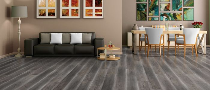 Laminate Flooring in Billings, MT from Montana Flooring Liquidators