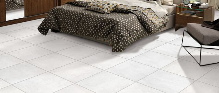 Porcelain Tile Flooring in Billings, MT from Montana Flooring Liquidators
