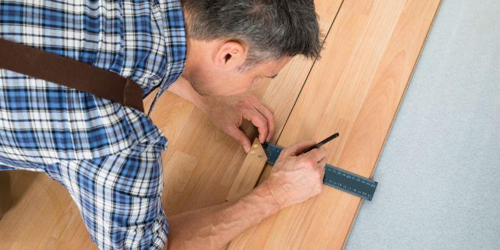 Flooring Installation in Glendale, AZ area from Arrowhead Carpet & Tile