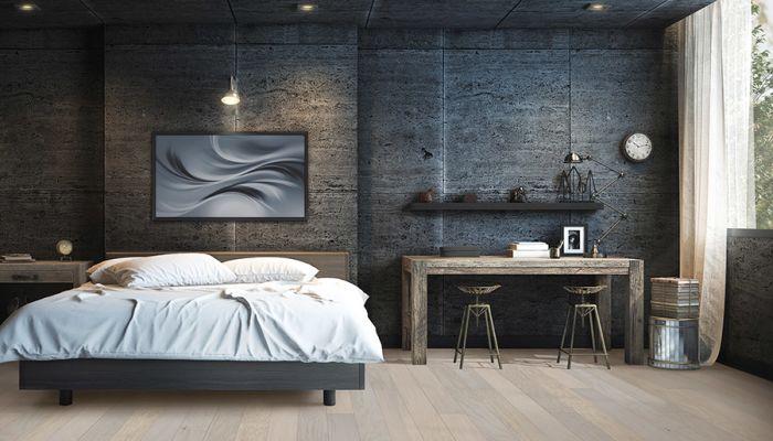 Gorgeous hardwood flooring in Rutland, VT from Abatiello Design Center