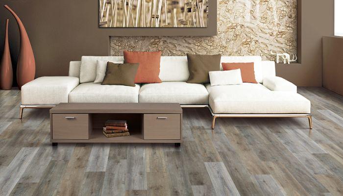 Luxury vinyl plank (LVP) flooring in Rutland, VT from Abatiello Design Center