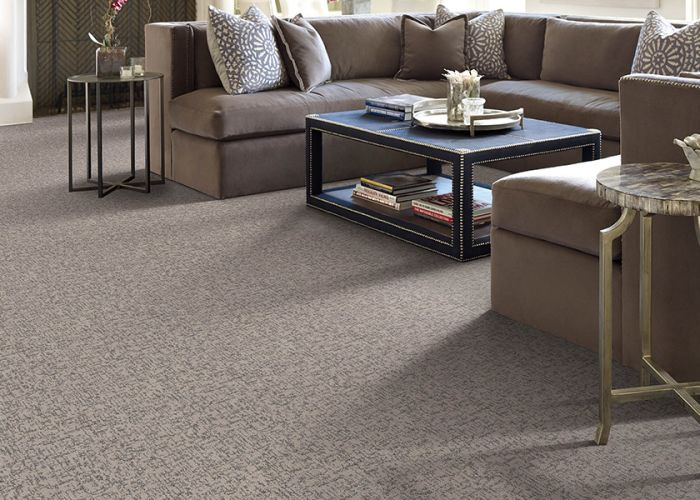 Luxury carpet in Norfolk, NE from Flooring Solutions