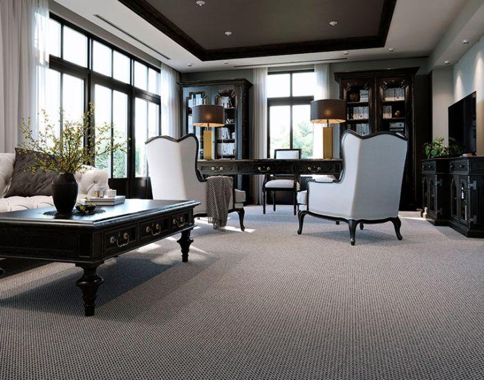 Flooring design professionals in the Hawaii area - Hawaii Flooring Solutions