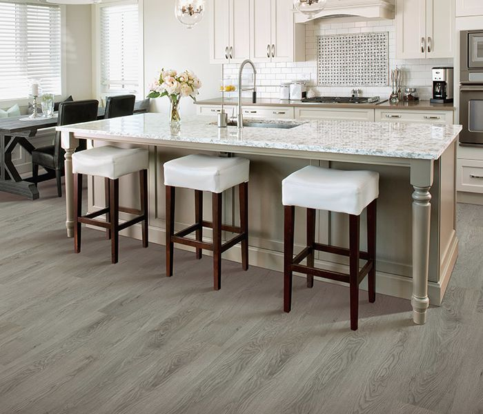 The Best Countertops in New Rochelle, NY