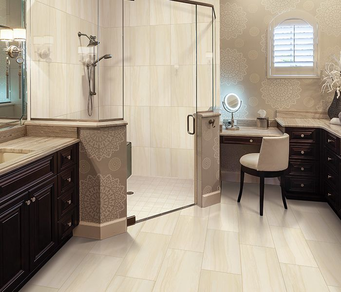 Shower Doors for your New Rochelle, NY Dream Bathroom