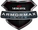 Armormax flooring in Millbrook, AL from Prattville Carpet