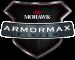 Armormax flooring in Millbrook, AL from Prattville Carpet