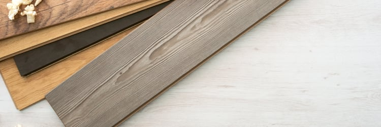 Fabulous flooring options for your Wilkesboro, NC home remodel