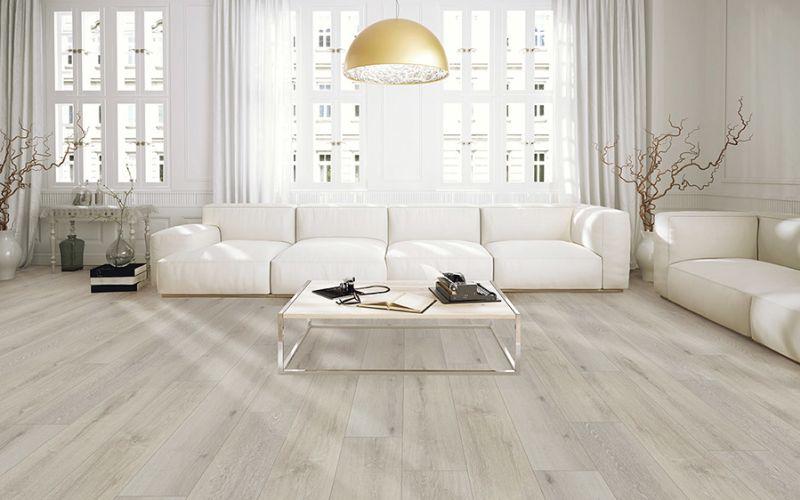 Sarasota Carpet Flooring, Laminate Flooring Sarasota Fl