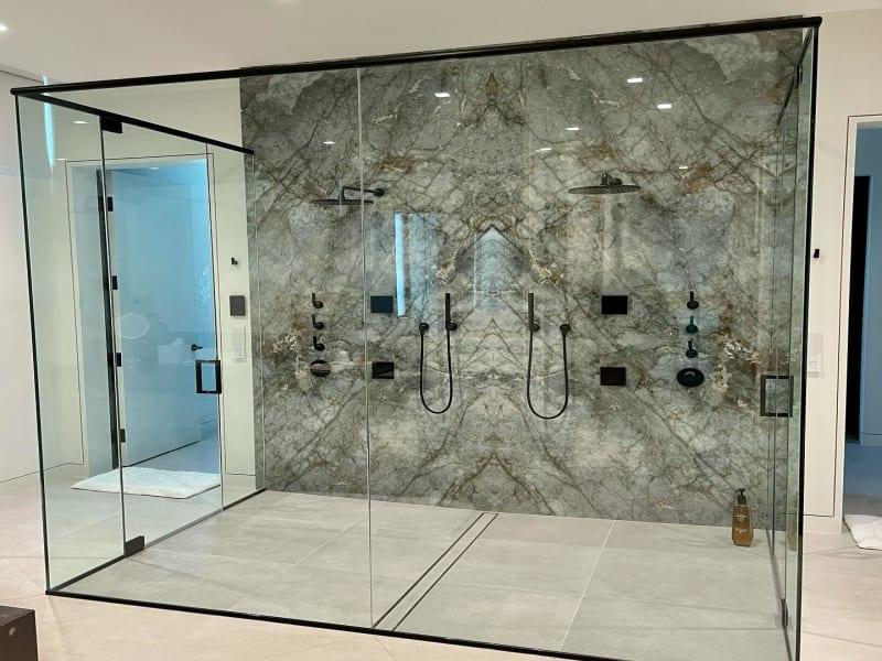 Tile in Henderson, NV from GoPro Interiors