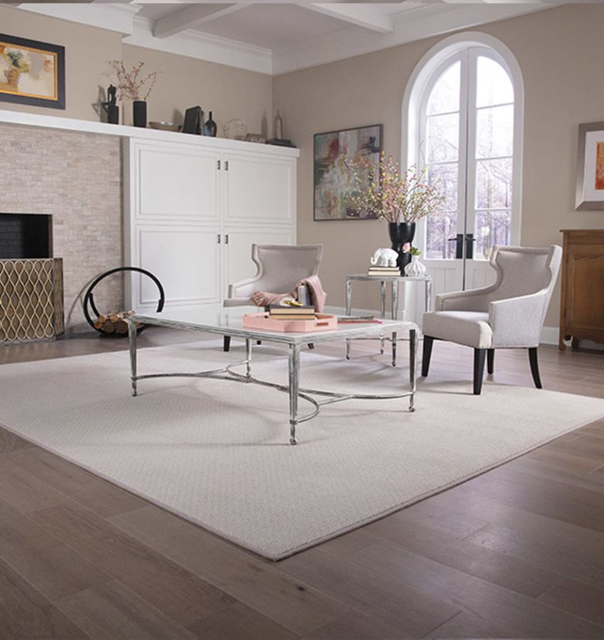 Custom Area Rugs in Valparaiso, IN area from Fashion Flooring & Design