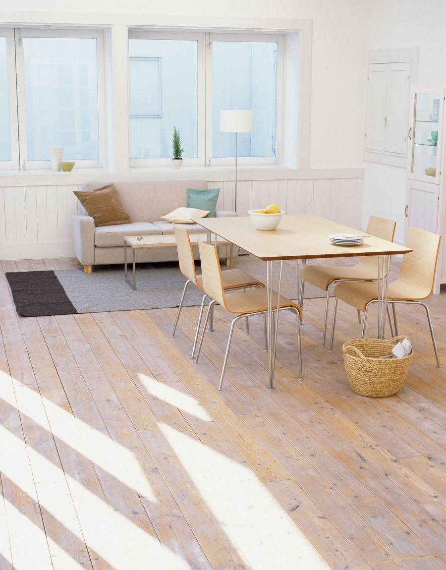 Atlanta flooring experts | Select Floors