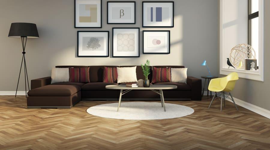 Flooring design professionals in the Lemont, PA area - Complete Floor Covering Of Lemont