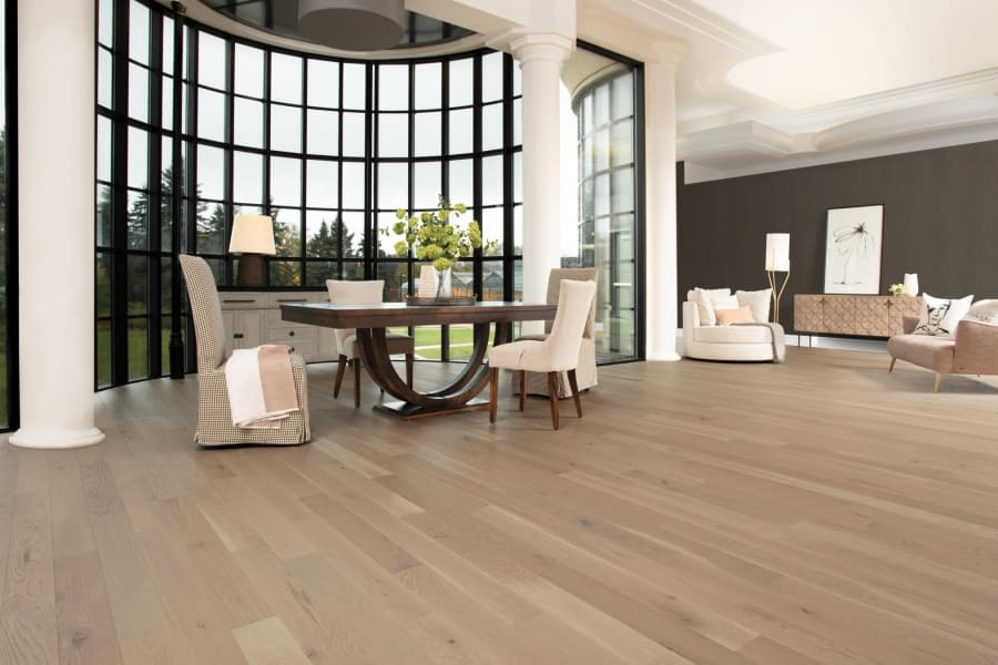 Durable hardwood in Plandome Manor, NY from Anthony's World of Floors