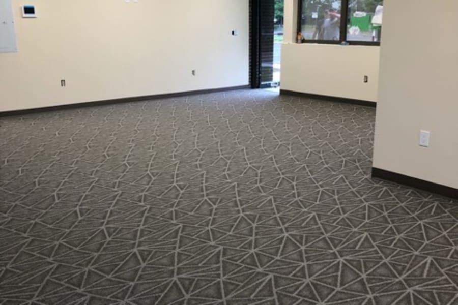 Commercial flooring in Manalapan, NJ from Carpet Yard