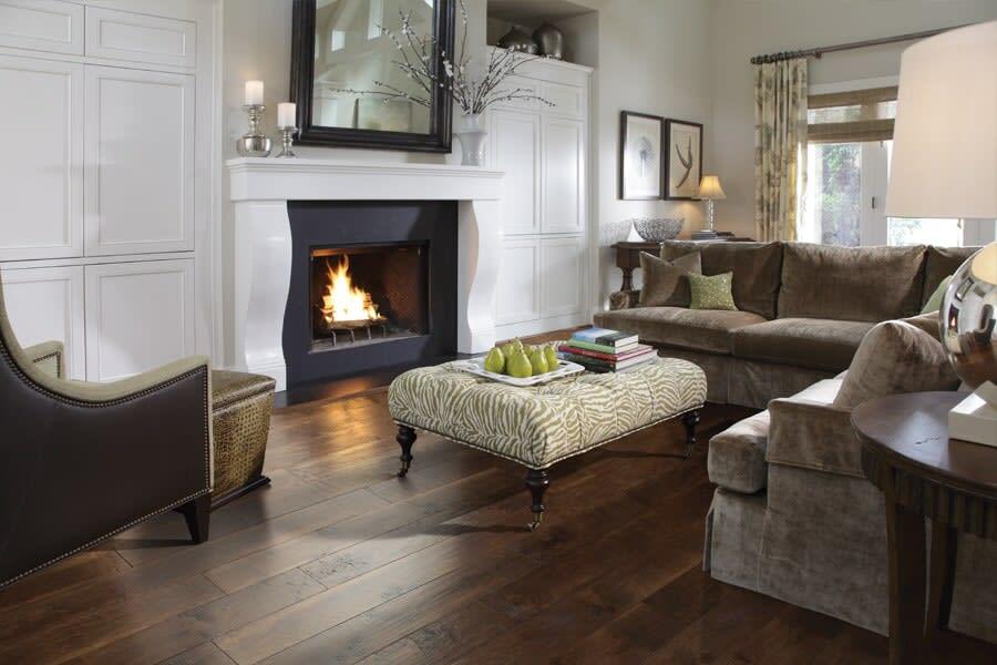 Flooring design professionals in the Groton, CT area - Eastern CT Flooring
